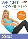 Weight Loss Pilates (Ws) [DVD] [Import]