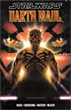 echange, troc Collectif - Star Wars : Le Côté obscur, tome 2 : Darth Maul