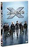 X-MEN 2 (初回出荷限定価格) [DVD]