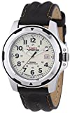 Timex® Men's EXPEDITION® Rugged Field SHOCK Analog Watch #T49261