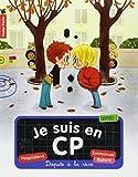 echange, troc Magdalena - Je suis en CP, Tome 2 : Dispute à la récré
