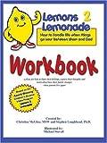 Lemons 2 Lemonade Workbook