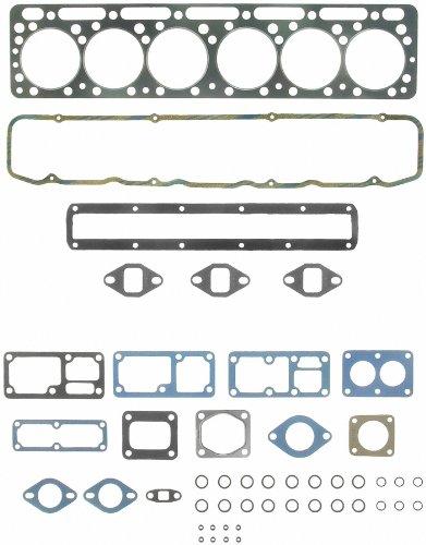 American Shifter 145462 Black Retro Shift Knob with M16 x 1.5 Insert Blue Dragon Crest