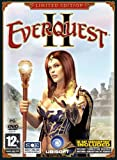 Everquest 2 Limited Edition (PC/DVD)