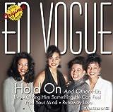 echange, troc En Vogue - Hold on & Other Hits