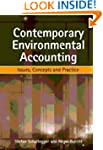 Contemporary Environmental Accounting...