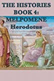 Image of The Histories Book 4: Melpomene (Herodotus' Histories) (Volume 4)