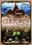 Cultures - Gold