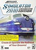 Trainz Simulator 2010: Engineers Edition - PC