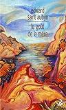 Le goût de la mère -Prix Fémina 2007 du roman étranger