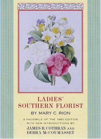 Ladies' Southern Florist