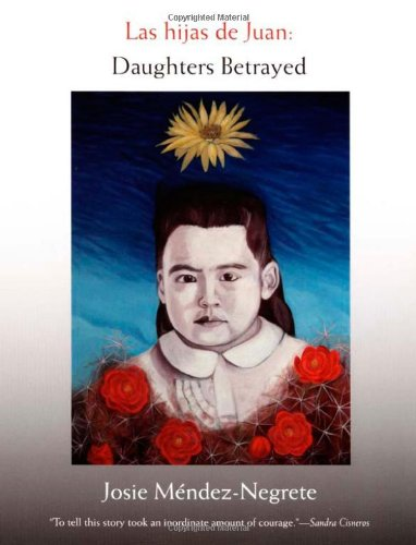 Las hijas de Juan: Daughters Betrayed (Latin America...