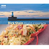 Rick Stein Main Courses (Gift Books)by Rick Stein