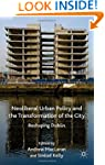 Neoliberal Urban Policy and the Trans...