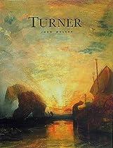 Free TURNER (MASTERS OF ART S.) Ebook & PDF Download
