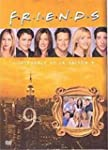 Friends - L'Int�grale Saison 9 : �pis...