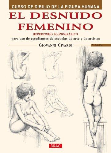 EL DESNUDO FEMENINO descarga pdf epub mobi fb2