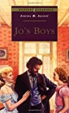 Jo's Boys (0140367144) by Alcott, Louisa May