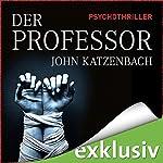 Der Professor | John Katzenbach