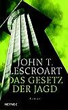 Das Gesetz der Jagd (3453028694) by John T. Lescroart