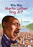 Who-Was-Martin-Luther-King-Jr