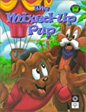 The Mixed-Up Pup