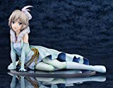 アイドルマスター シンデレラガールズ アナスタシア LOVE LAIKA Ver. 1/8スケール ABS&PVC製 塗装済み完成品フィギュア