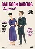 echange, troc Ballroom Dancing Advanced With Teresa Mason [Import USA Zone 1]