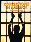 img - for Corrections in America: An Introduction book / textbook / text book