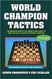 World Champion Tactics (World Champion series)