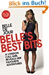 Belle's Best Bits: A London Call Girl...