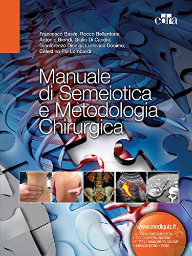 oxford handbook of surgery pdf