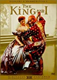 echange, troc The King and I [Import USA Zone 1]