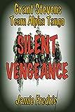 Silent Vengeance (Navy SEAL Grant Stevens Book 9)