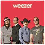 Weezer Weezer (The Red Album)