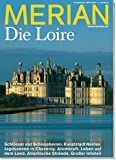 MERIAN Die Loire