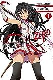 img - for Akame ga KILL! ZERO, Vol. 1 book / textbook / text book