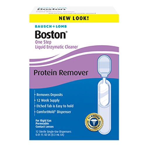 bausch-lomb-boston-one-step-liquid-enzymatic-cleaner-protein-remover-360-ml
