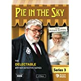 Pie in the Sky: Series 3by Richard Griffiths