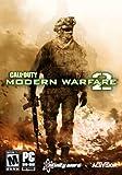 Call of Duty: Modern Warfare 2 [Download]