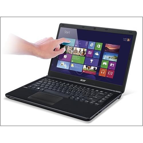 Acer-14-Aspire-Laptop-4GB-500GB-E1-470P-6659