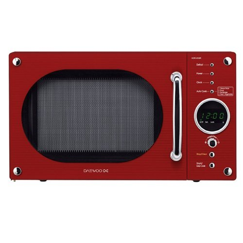 daewoo-electric-digital-microwave-800-watt-20-litre-gloss-finish-in-various-colours-red-white-ect-re