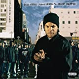 Ice Cube Amerikkka's Most Wanted (Rmst) [VINYL]