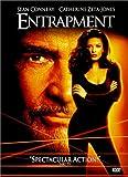 Entrapment [DVD] [1999] [Region 1] [US Import] [NTSC]