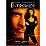 Entrapment [DVD] [1999] [Region 1] [US Import] [NTSC]by Sean Connery