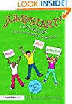 Jumpstart! Grammar: Games and activit...