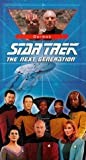 Star Trek - The Next Generation, Episode 102: Darmok [VHS]