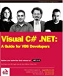 Visual C#: A Windows Forms Tutorial f...