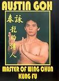 echange, troc Master of Wing Chun Kung Fu