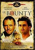echange, troc Le Bounty